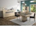 Mobilier pour le salon et la salle à manger - <p>Collection St-Malo</p>