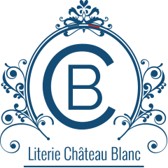CHATEAU BLANC LITERIE - LITERIE