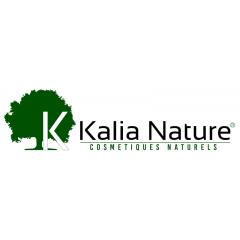 KALIA NATURE - BEAUTE & BIEN-ÊTRE