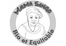 MAMA SANGO AU VRAI KARITÉ - BEAUTE & BIEN-ÊTRE
