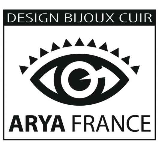 ARYA FRANCE - ARTISANAT