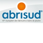 ABRISUD - PISCINE - SPA