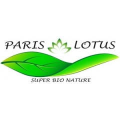 PARIS LOTUS-SUPERBIO NATURE - PLAISIRS GOURMANDS - VINS & GASTRONOMIE