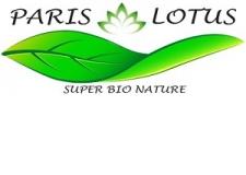 PARIS LOTUS-SUPERBIO NATURE - PLAISIRS GOURMANDS - VINS & GASTRONOMIE