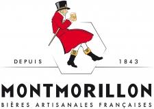 LES BIÈRES DE MONTMORILLON - VINS & GASTRONOMIE