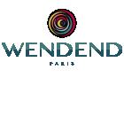 Wendend - Bijoux ethniques