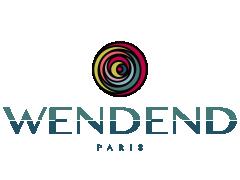 Wendend - MODE & ACCESSOIRES