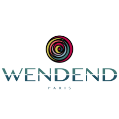 Wendend - MODE & ACCESSOIRES