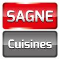 SAGNE Cuisines - CUISINE & SALLE DE BAINS