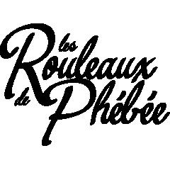 Phébée - Les Rouleaux de fruit - Phébée