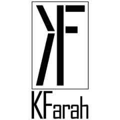 KFarah - ARTISANAT
