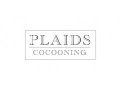 Plaids Cocooning - Plaids cocooning