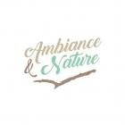 Ambiance & Nature - ARTISANAT