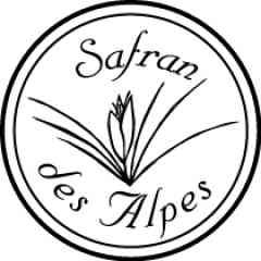 SAFRAN DES ALPES - VINS & GASTRONOMIE