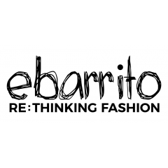Ebarrito - SHOPPING