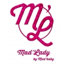 MAD' LADY - ARTISANAT