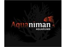 AQUANIMAN - AMEUBLEMENT - DÉCORATION