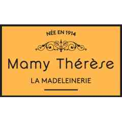 MAMY THERESE LA MADELEINERIE - VINS & GASTRONOMIE