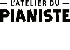 L'ATELIER DU PIANISTE - AMEUBLEMENT - LITERIE - LUMINAIRE