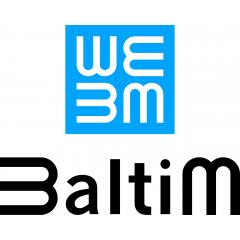 BALTIM SARL - VINS & GASTRONOMIE