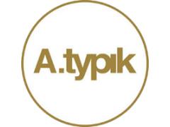 A-TYPIK - ARTISANAT