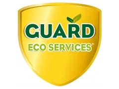 GUARD ECO SERVICES - CONSTRUCTION & AMELIORATION DE L'HABITAT