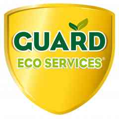 GUARD ECO SERVICES - CONSTRUCTION & AMELIORATION DE L'HABITAT