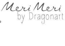 Meri Propose Une Gamme Ludique Et Potique De Petits Objets Dcoration Pour Enfants Ou Adultes Ayant Gards Me Denfant