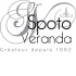 spoto veranda - SPOTO VERANDA