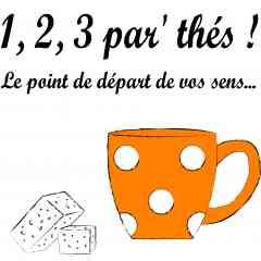 123 PAR'THES! Le Point de départ de vos sens... - PLAISIRS GOURMANDS - VINS & GASTRONOMIE