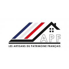 Les artisans du patrimoine français - CONSTRUCTION & AMELIORATION DE L'HABITAT