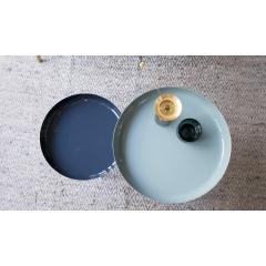 Duo de tables basses  - <p>Duo de tables basses</p>