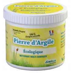 PIERRE D'ARGILE - NETTOYANT MULTI-SURFACES