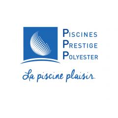 PISCINES PRESTIGE POLYESTER - PISCINE - SPA