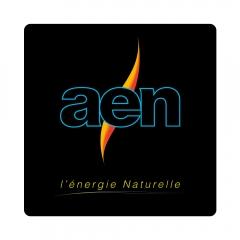 AEN - CONSTRUCTION & AMELIORATION DE L'HABITAT