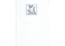 CABRELLI KOMBIPLUS - ELECTROMENAGER - IMAGE & SON - HIGH TECH