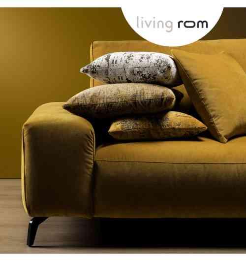 Canapé - canapé, sofa, salon
