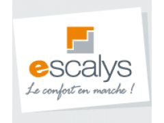 ESCALYS - CONSTRUCTION & AMELIORATION DE L'HABITAT