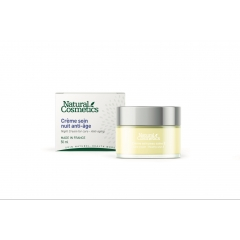 Pack Soin Psoriasis - La crème spéciale psoriasis est associé au savon au soufre et huile de cade.