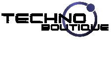 Kuma - Technoboutique - MODE & ACCESSOIRES