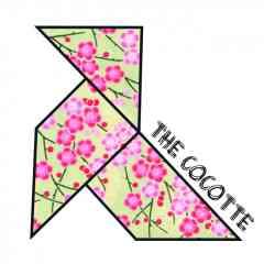 The cocotte - VILLAGE DECO
