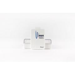 Broche de protection electro-magnétique - Broche protegeant des ondes electro magnetique et electriques