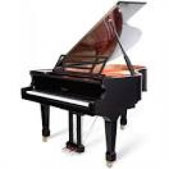 Piano droits , Pianos à queue, Pianos d'occasion