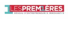 FEDERATION LES PREMIERES - DECORATION (OBJETS DE)