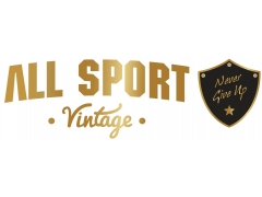 ALL SPORT VINTAGE - OBJETS DE DECORATION