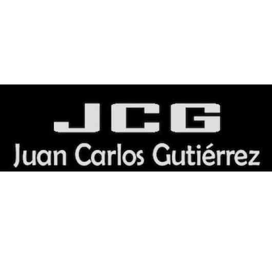 JCG Creator - ARTISANAT