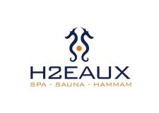 H2EAUX - JARDIN - PISCINE - VERANDA