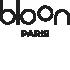 Bloon Paris