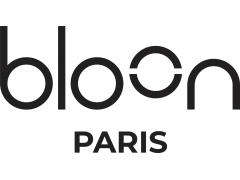 Bloon Paris