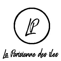 La Parisienne des îles - ARTISANAT